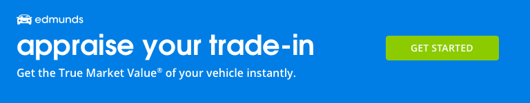 MyAppraise Trade-in